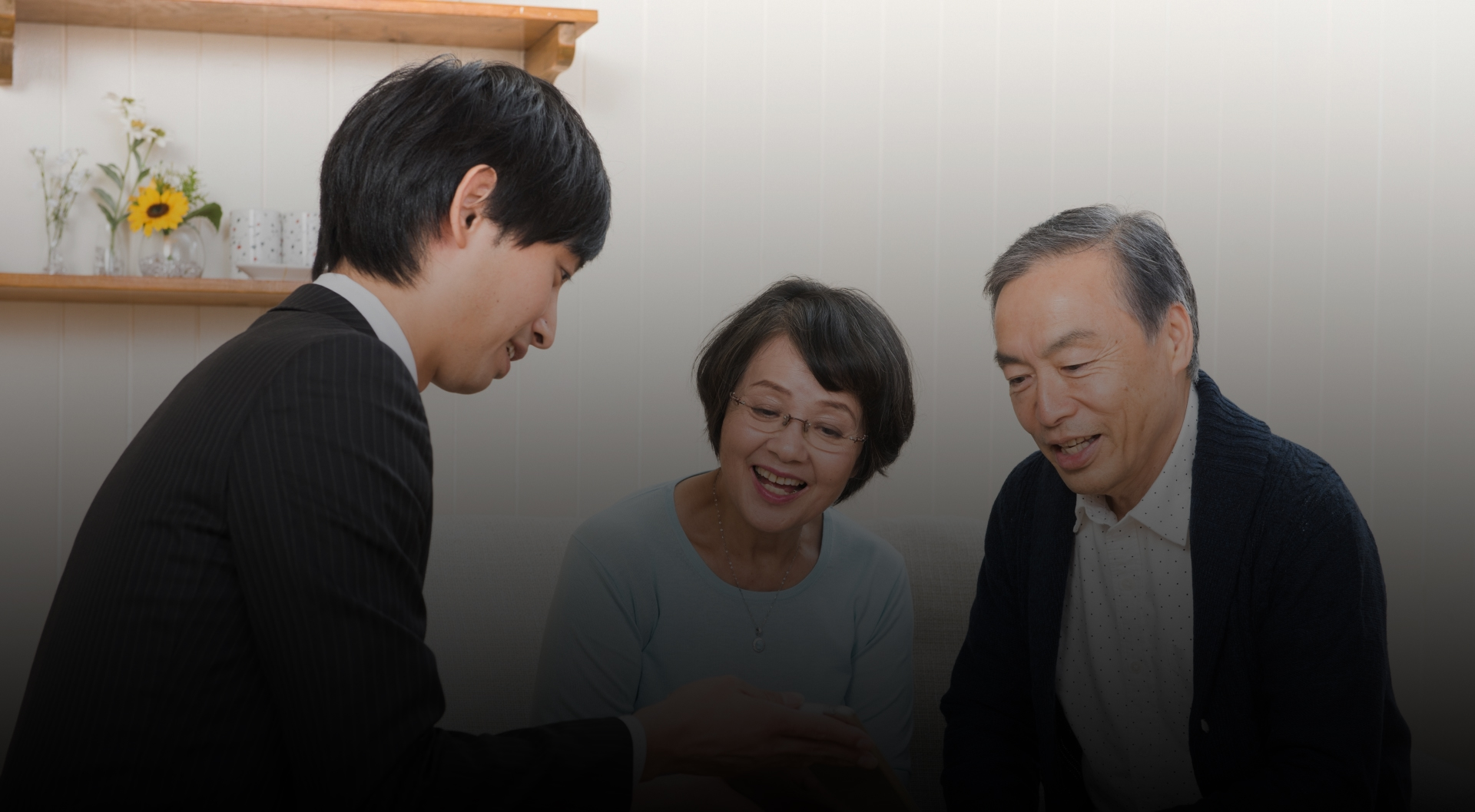 funeral pre planning services