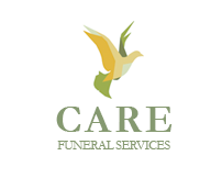 Care Funeral Services